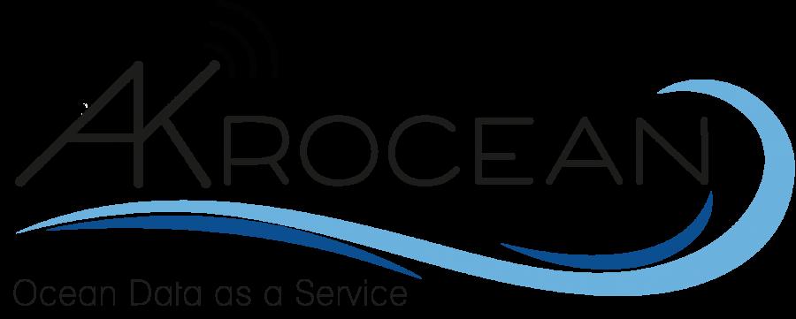 Akrocean