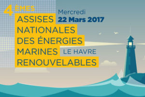 Assises nationales des EMR