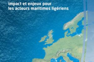 Présidence de la Commission Arc Atlantique : invitation de la Région des Pays de la Loire