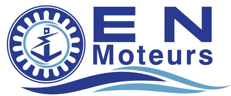 Logo EN MOTEURS