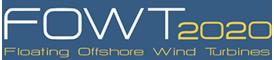 FOWT_logo
