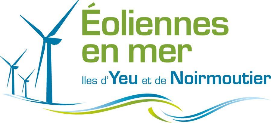 EoliennesNoirmoutier-Yeu