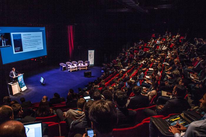 Premier FWP Atlantic Forum : l'ouest, pionnier de l'éolien flottant français
