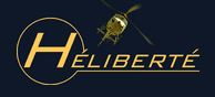 HELIBERTE