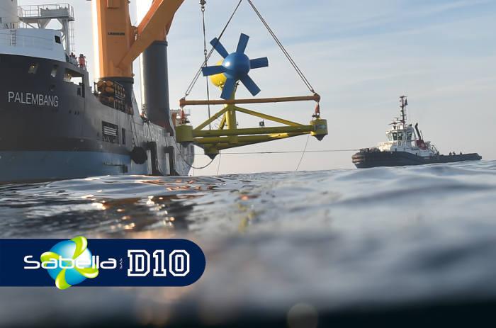 Économie maritime: les débuts prometteurs du fonds Litto Invest