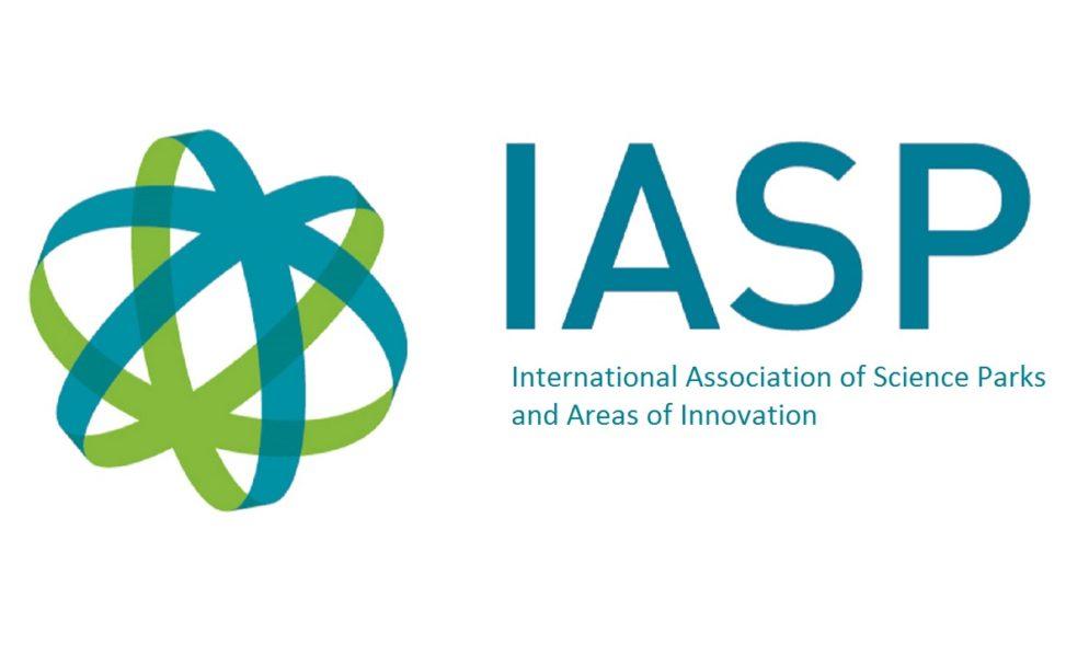 36e conférence mondiale de l'IASP