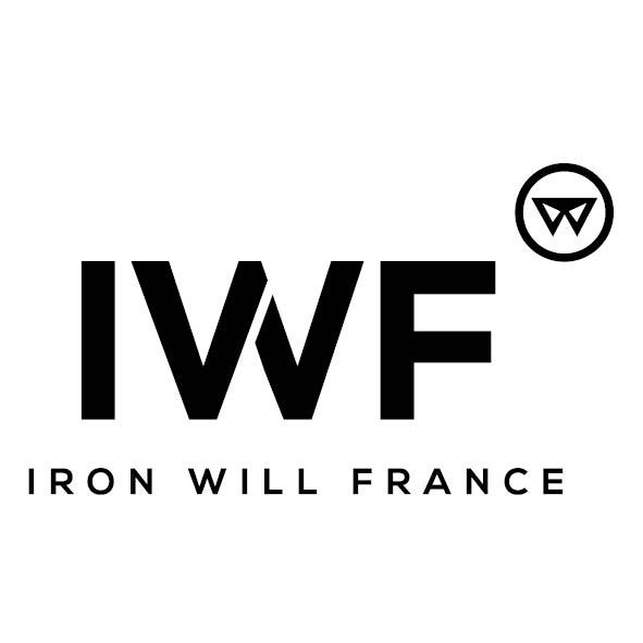 I W F