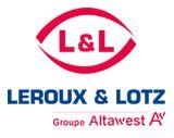 LEROUX & LOTZ INDUSTRY