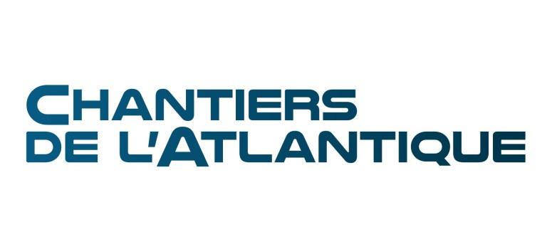 CHANTIERS DE L'ATLANTIQUE