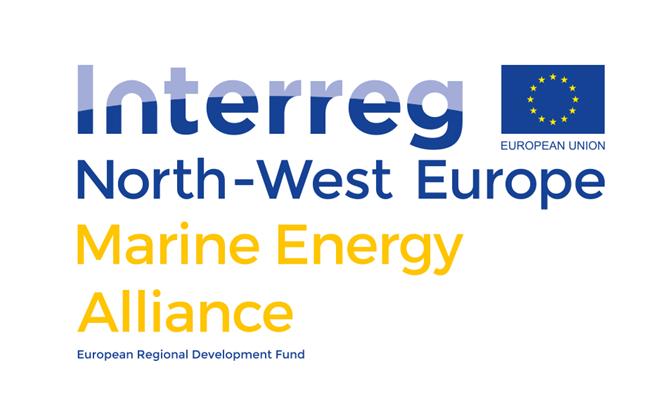 Marine Energy Alliance : appel à candidatures jusqu'au 15 février