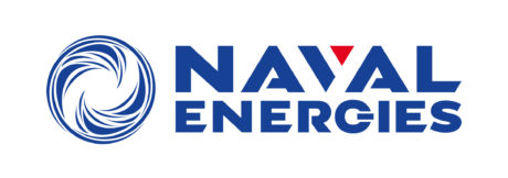 NAVAL Energy