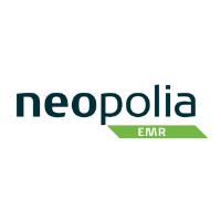Neopolia EMR : nouveau comité de pilotage, nouvelles ambitions
