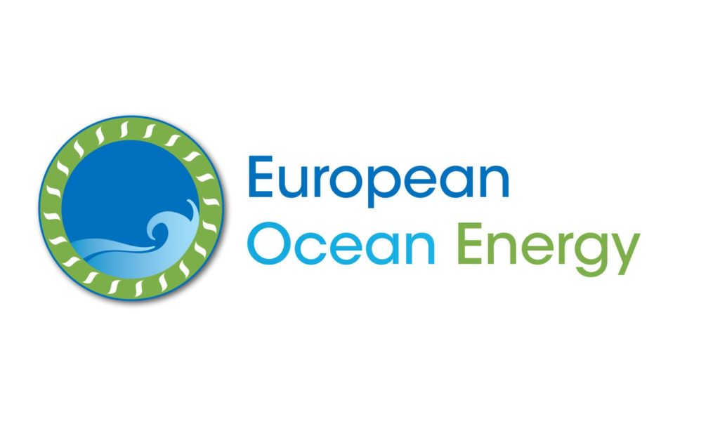 Ocean Energy Europe – Nantes (France)