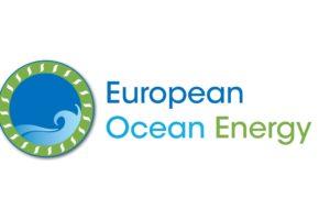 Les Pays de la Loire présents à Ocean Energy Europe 2018