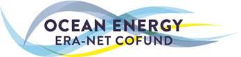 Ocean Era Net Cofund : un 2e appel à projets EMR pour les acteurs ligériens