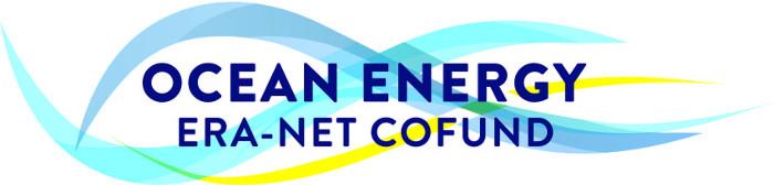 Un trophée pour l'accélérateur de projets EMR Ocean EraNet Cofund