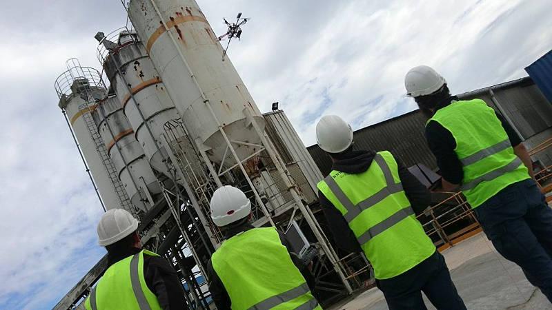 Pilgrim Technology : une offre industrielle qui décolle