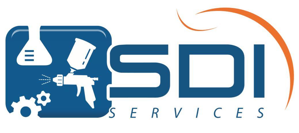 SDI SERVICES