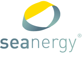 Seanergy – Le Havre