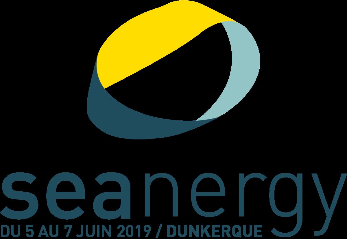 Logo Seanergy