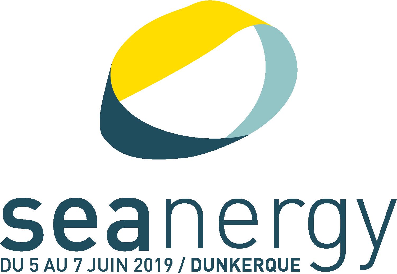 Les Pays de la Loire présents à Seanergy 2019