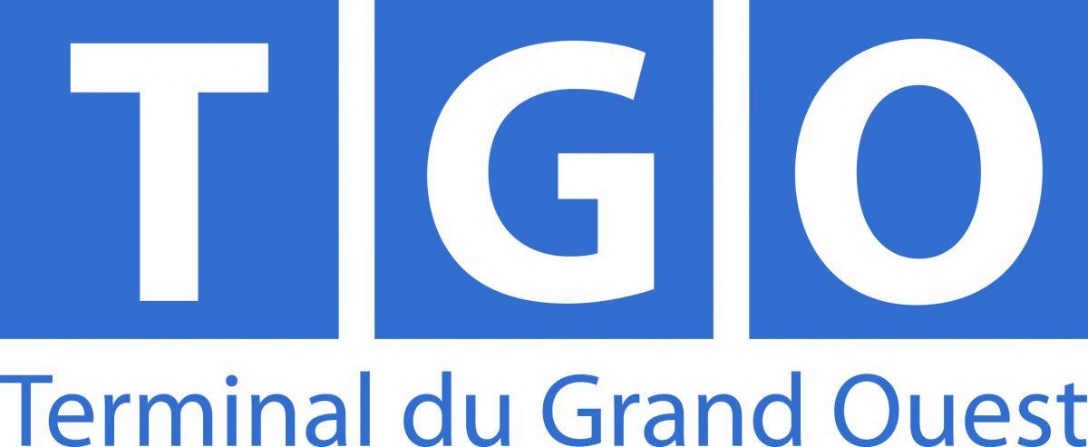 TERMINAL DU GRAND OUEST (TGO)
