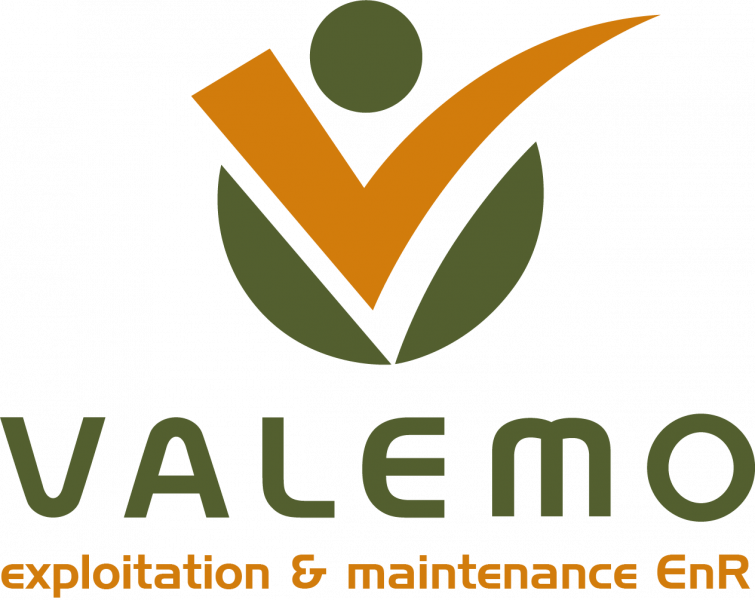 VALEMO