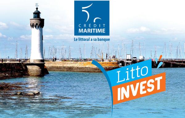 Litto Invest : le pari de l'économie littorale