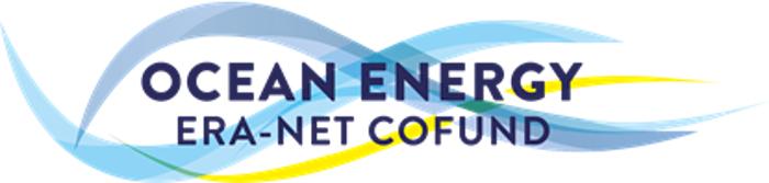 Ocean Energy ERA NET Cofund : un nouvel appel à projets EMR associe Bretagne et Pays de la Loire