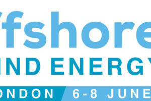 Offshore Wind Energy – Londres
