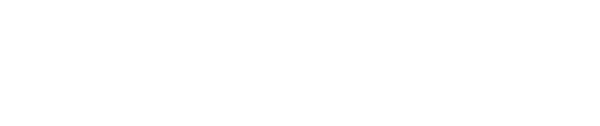 EMR Pays de la Loire