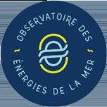 observatoire des énergies de la mer