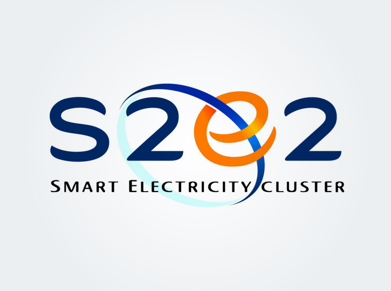 S2E2 - Smart Electricity Cluster