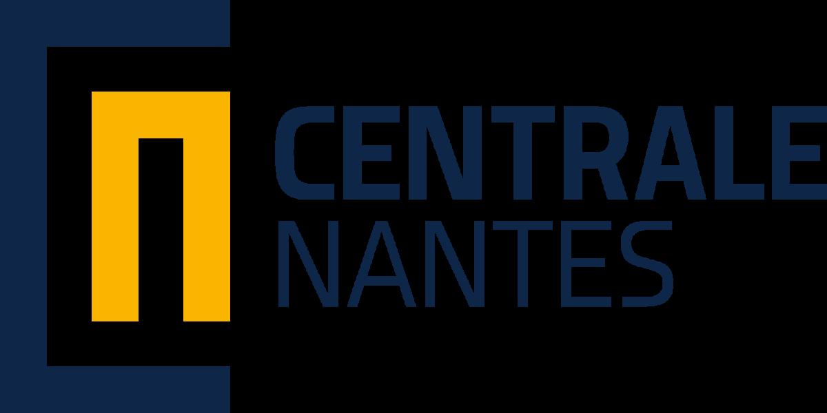 Centrale de Nantes