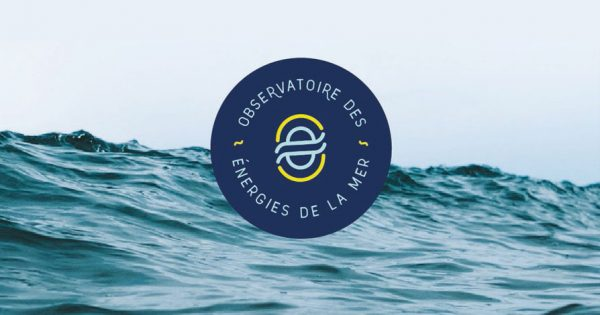 observatoire des energies de la mer