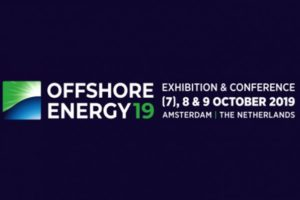 Offshore Energy