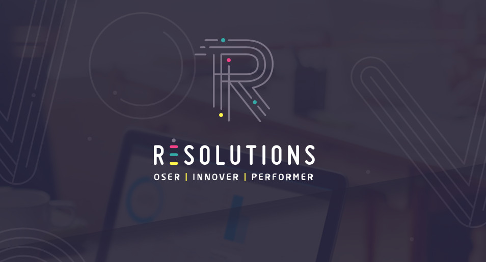 Concours Résolutions : la croissance bleue en première priorité