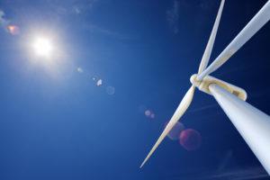 Mission Innovation et Éolien en mer aux Pays Bas