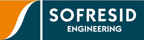 SOFRESID ENGINEERING