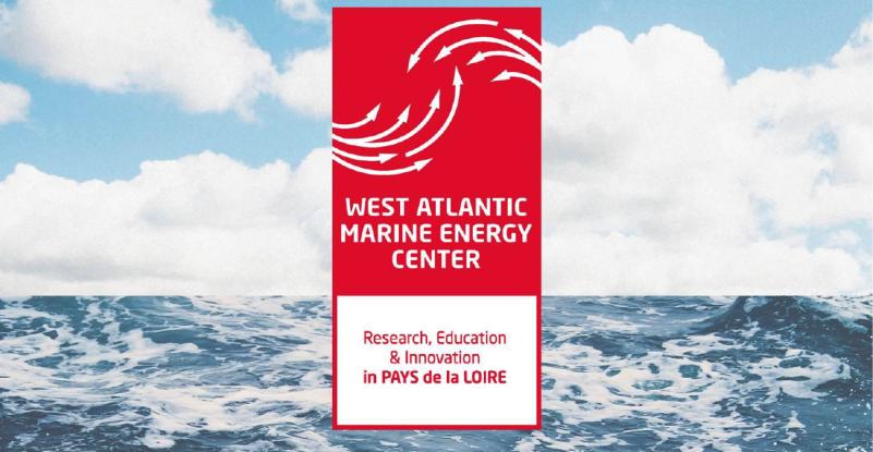 WeAMEC, un accélérateur de compétences pour développer la filière EMR régionale