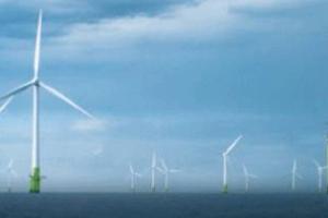Offshore Wind cables solutions – Workshop franco-britannique