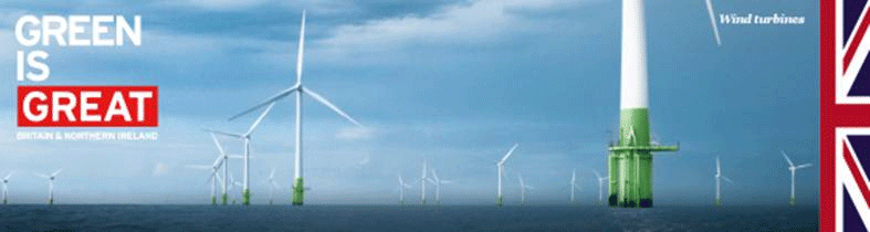 Offshore Wind cables solutions – Workshop franco-britannique